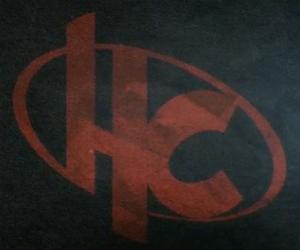 hero-corp-logo