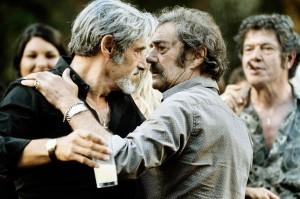Lionnel et Simon Astier seront à l'affiche du prochain film d'Olivier Marchal, « Les Lyonnais »