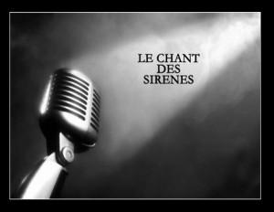 Le chant des sirènes, un film de Laurent Herbiert