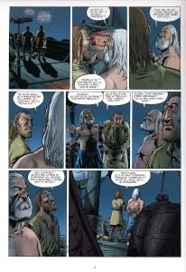 Les Sièges de Transport − page 2