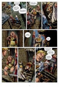 L'Énigme du Coffre − page 3