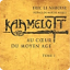 Kaamelott_livre_1_