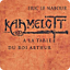 Kaamelott_livre_2_