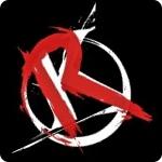 Kaamelott : Résistance