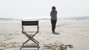 Alexandre Astier : nouvelles séries, nouveau film