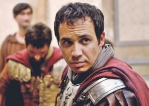 Arturus à Rome (Livre VI)