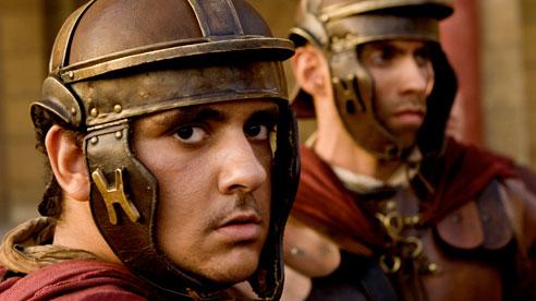 Caius Papinius ,