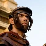 Lucius Falerius