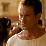 Publius Servius Capito